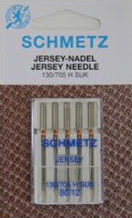 Picture of SCHMETZ Jersey Needles