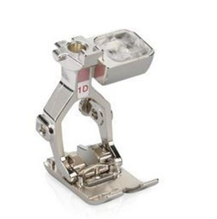 Picture of Bernina Reverse Pattern Foot #1D Dual Feed