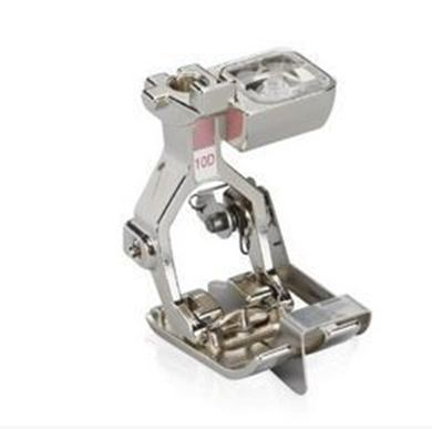 Picture of Bernina Edgestitch Foot #10D