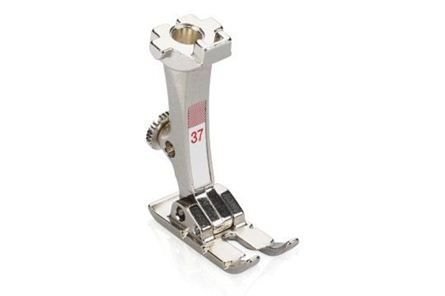 Picture of Bernina Patchwork Foot #37