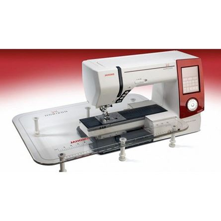 Sewing Table Janome