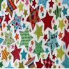 Picture of Christmas Fabric - 1494