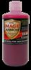 Picture of Image Armor Magenta 1L