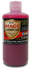 Picture of Image Armor Magenta 1 Litre