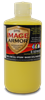 Picture of Image Armor Yellow 1 Litre