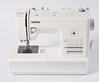 Picture of Brother XR37NT Sewing Machine