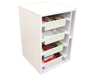 Picture of Horn Elements Sewing Drawer Unit
