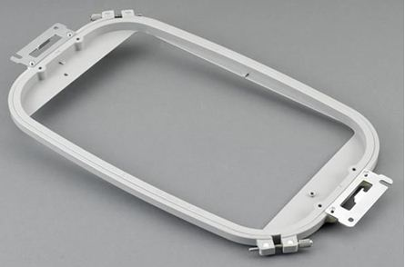 Picture of Flat Frame 300mm x 200mm