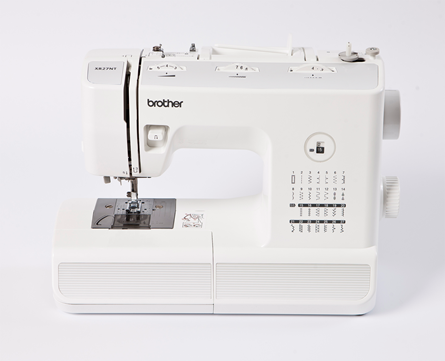 Picture of Brother XR27NT Sewing Machine