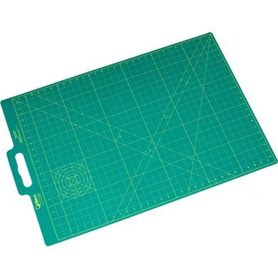 Picture of Horn Cutting Mat A1 size