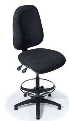 Picture of  Horn Tall Hobby Chair