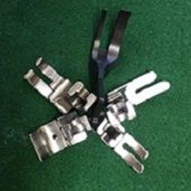 Picture for category Presser Feet