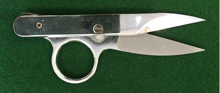 Picture of Thread Snips 801-412