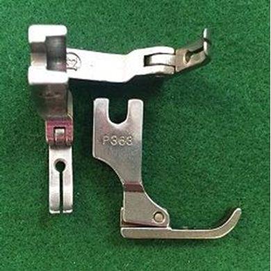 Picture of Zip Foot 40322SH