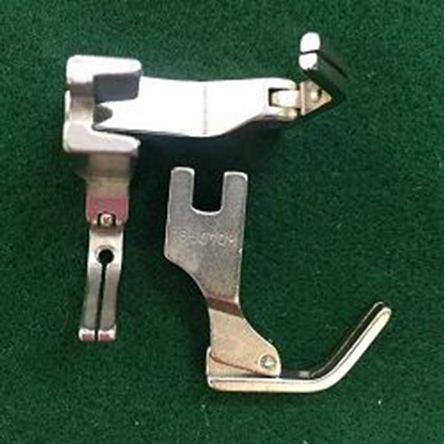 Picture of Zip Foot 165010H