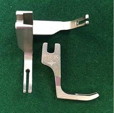 Picture of Zip Foot 165010