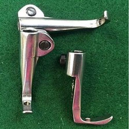 Picture of Piping Foot Inner S30