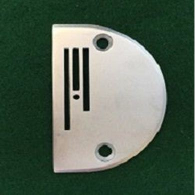 Picture of Needle Plate 145971101 / B18