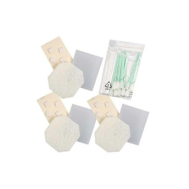 Picture of Brother Filter Felt Kit SB5678101