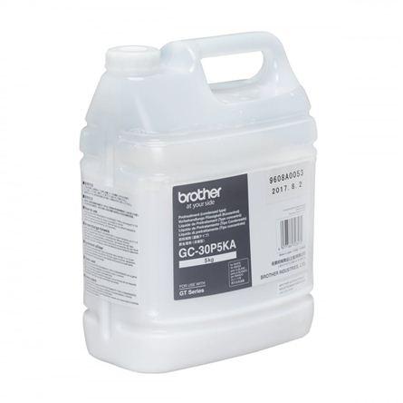 Picture of Brother Pre Treatment Liquid Condensed 4L