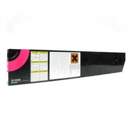 Picture of Brother Cartridge Magenta 380cc