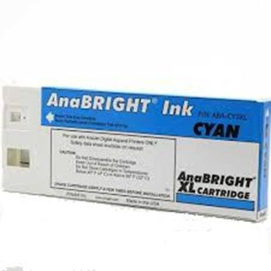 Picture of AnaBright Cyan 220ml