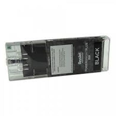 Picture of PowerBright Plus Black 220ml