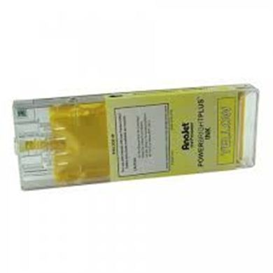 Picture of PowerBright Plus Yellow 220ml