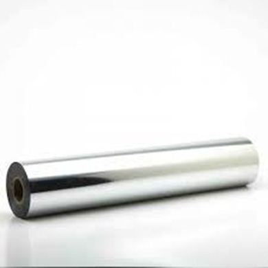 Picture of Silver Foil