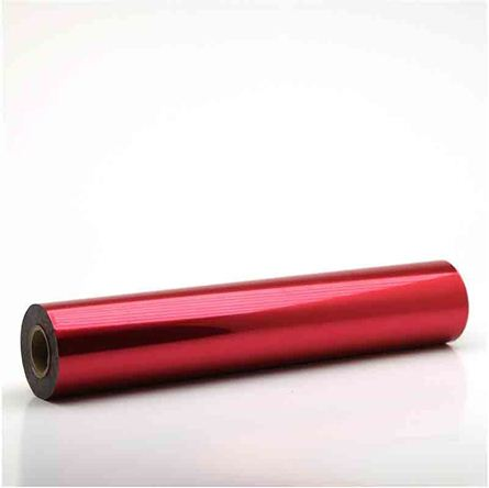 Picture of Red Foil