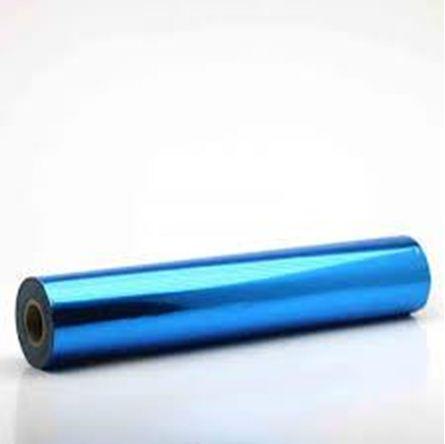 Picture of Blue Foil