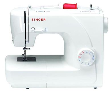 Picture of Singer Fashion Maker 1507 Sewing Machine