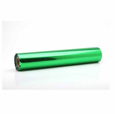 Picture of Green Foil