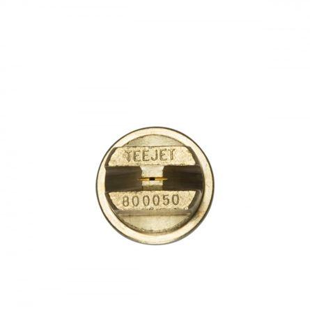 Picture of Brass Nozzle for Shulze Pre-treatmaker