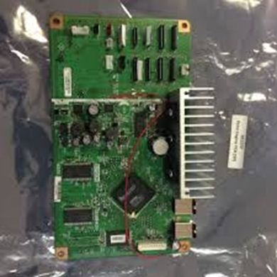 Picture of Print Engine  PCB/Sprint Only