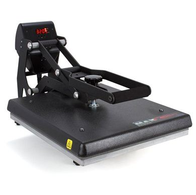 Picture of Stahl Hotronix Maxx Heat Press 40cm x 50cm