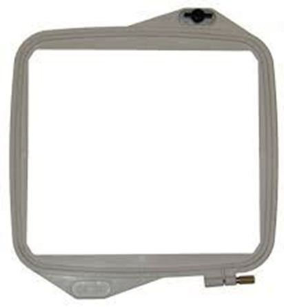 Picture of Janome Giga Hoop D