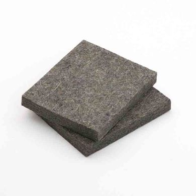 Picture of Drip Pad Foam Right 101190-S