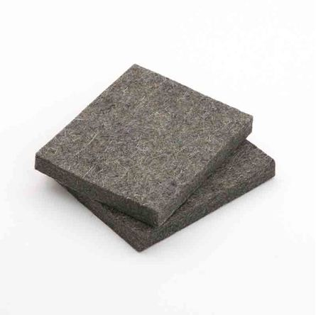 Picture of Drip Pad Foam Left 101191-S