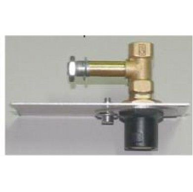 Picture of Electric Valve