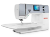 Picture of Bernina 770QE Sewing and Embroidery Machine