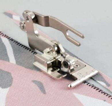 Picture of  Brother Side Cutter 7mm (CAT A)