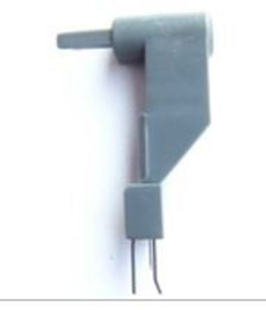 Picture of  Brother PR650 Needle Threader