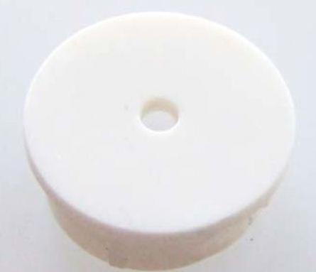Picture of   Brother PR650 Screw Cap