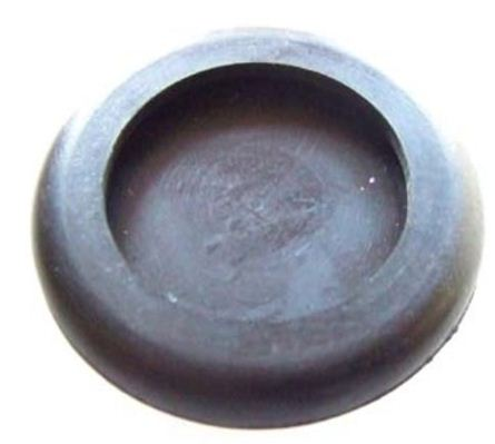 Picture of  Brother PR650 Base Rubber
