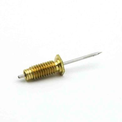 Picture of Crimped Needle