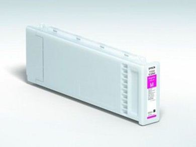 Picture of Epson UltraChrome MAGENTA Cartridge