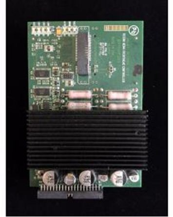 Picture of Ricoh Gen 4 Print Head Controller