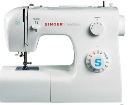 Picture of Singer 2259