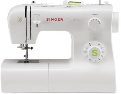 Picture of Singer 2273